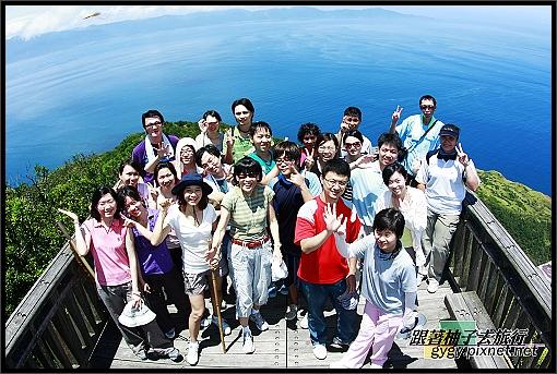 龜山島980816_094.jpg