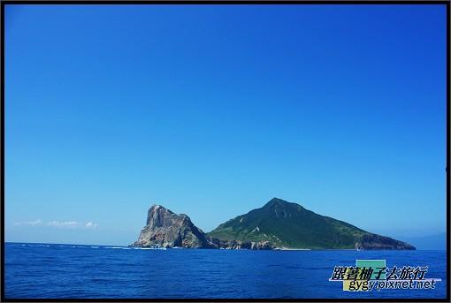 龜山島980912_148.jpg