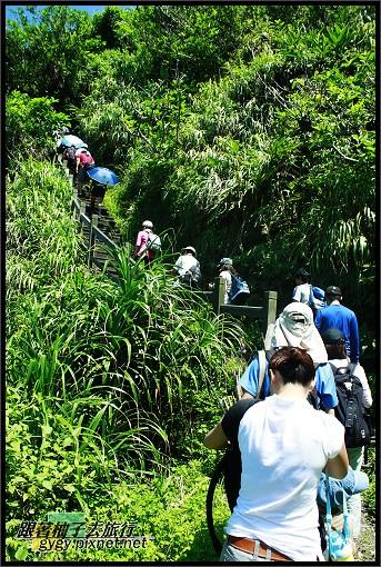 龜山島980912_166.jpg