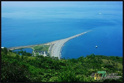 龜山島980912_177.jpg