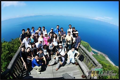 龜山島980912_182.jpg