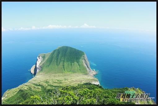 龜山島980912_186.jpg
