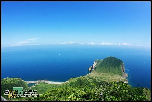 龜山島980912_189.jpg