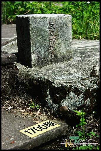 龜山島980912_192.jpg
