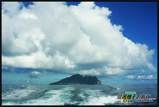 龜山島980912_350.jpg