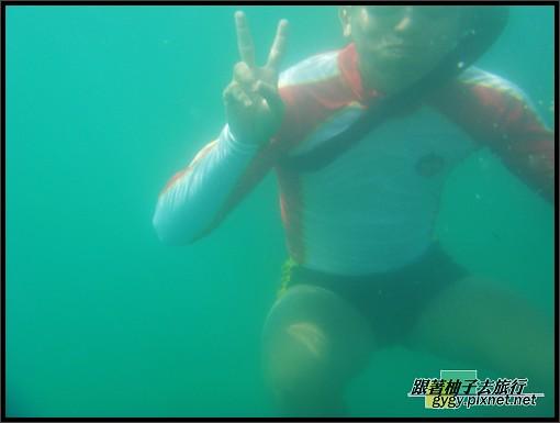 泳渡日月潭021.jpg