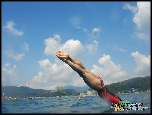 泳渡日月潭028.jpg