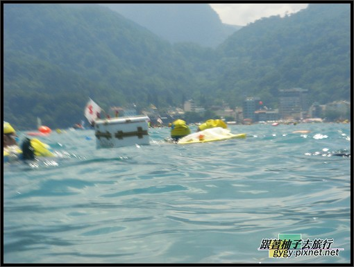 泳渡日月潭033.jpg