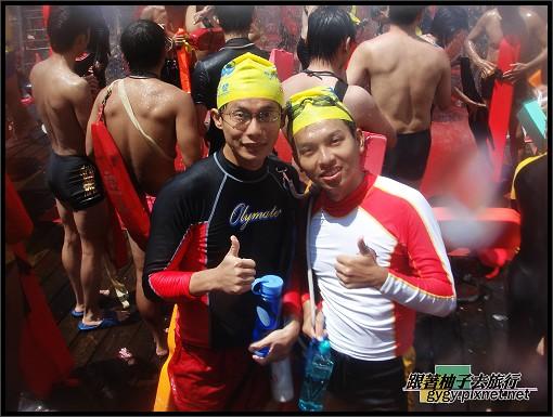 泳渡日月潭036.jpg