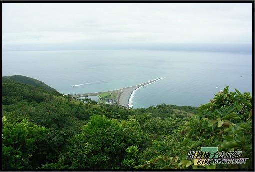 龜山島980927_071.jpg