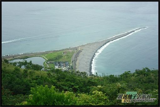 龜山島980927_072.jpg