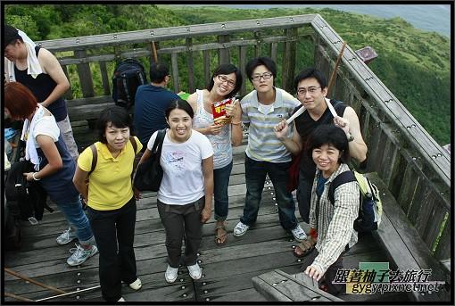 龜山島980927_079.jpg