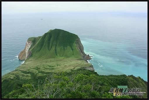 龜山島980927_080.jpg