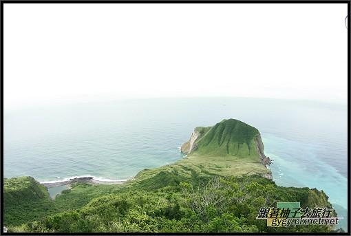 龜山島980927_081.jpg