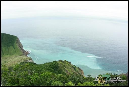 龜山島980927_083.jpg