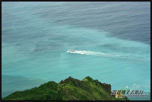 龜山島980927_084.jpg