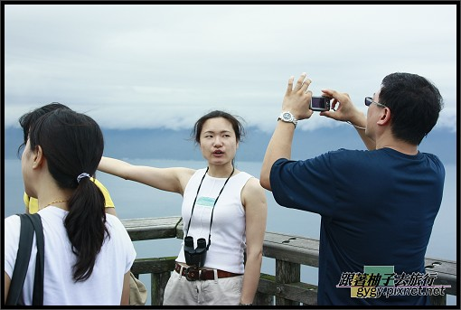 龜山島980927_089.jpg
