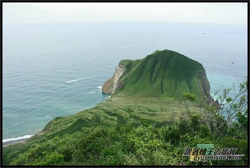 龜山島980927_090.jpg