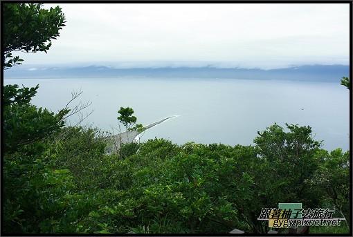龜山島980927_091.jpg