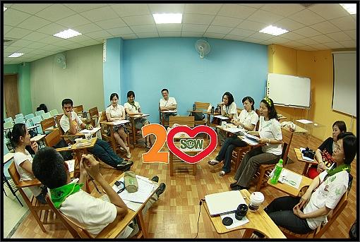 20解遴選980926_053.jpg