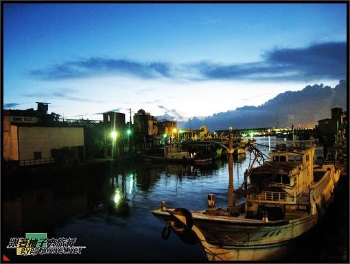 東港風景020.jpg