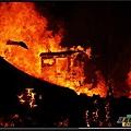 2006燒王船_011.jpg