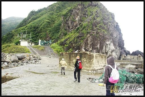 龜山島981115_013.jpg