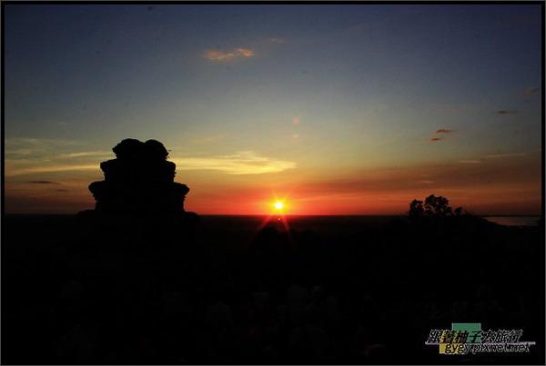 巴肯山日落.jpg