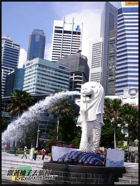 靜修新加坡037.jpg