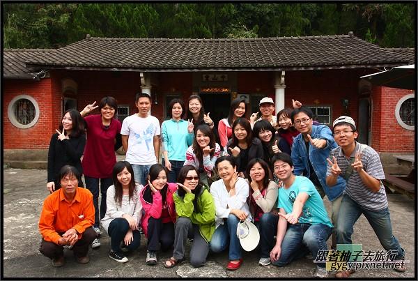 桃米生態村9904_349.jpg