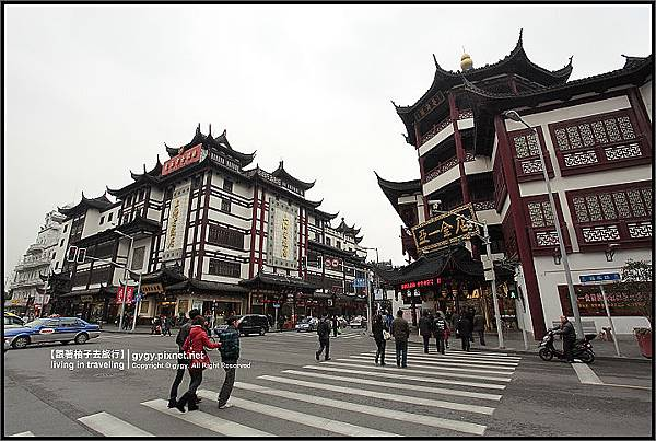 2011上海0301_012.jpg