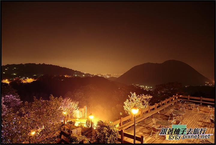 菁山遊憩園區_014.jpg