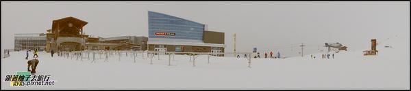 991208-10惠斯勒滑雪WX5拍_097.jpg
