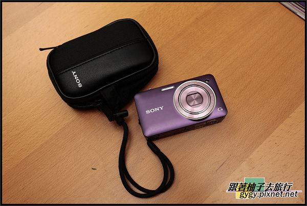 WX5開箱照_0018_相機包.jpg