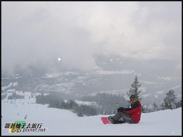 991208-10惠斯勒滑雪WX5拍_245.jpg