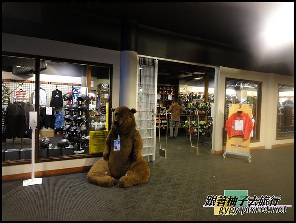 991129_溫哥華cypress滑雪_0069.jpg