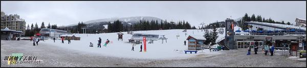 991208-10惠斯勒滑雪WX5拍_045.jpg