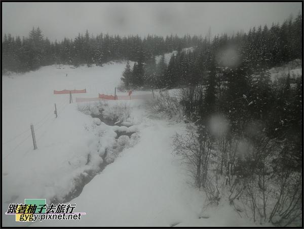 991208-10惠斯勒滑雪WX5拍_064.jpg