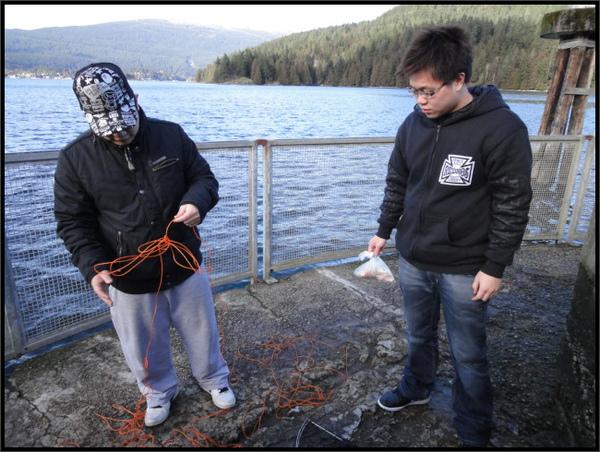 2011.02.18_釣螃蟹_005.jpg