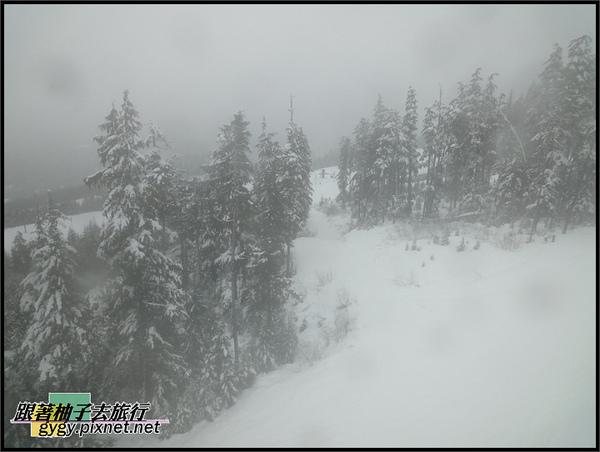 991208-10惠斯勒滑雪WX5拍_065.jpg