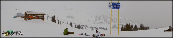 991208-10惠斯勒滑雪WX5拍_099.jpg