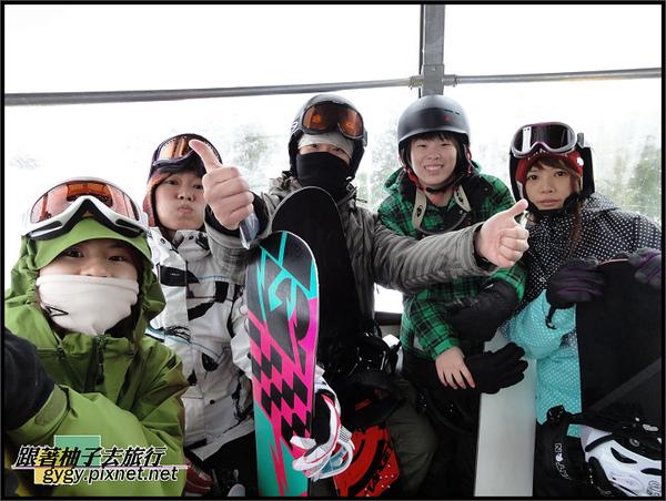 991208-10惠斯勒滑雪WX5拍_057.jpg