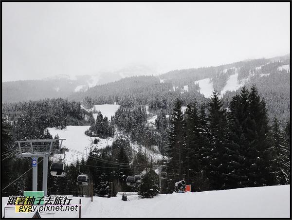 991208-10惠斯勒滑雪WX5拍_048.jpg