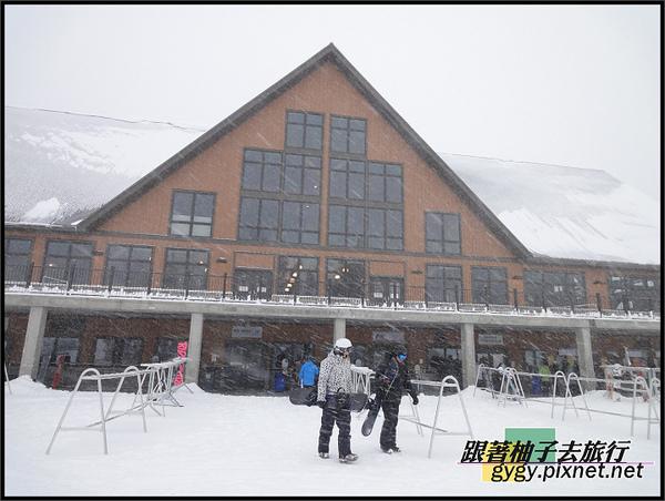 991129_溫哥華cypress滑雪_0008.jpg