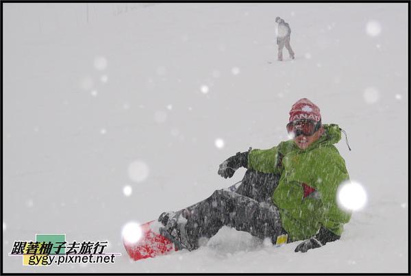 991129_溫哥華cypress滑雪_0082.jpg