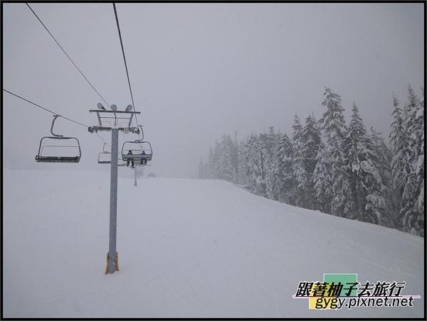 991129_溫哥華cypress滑雪_0017.jpg