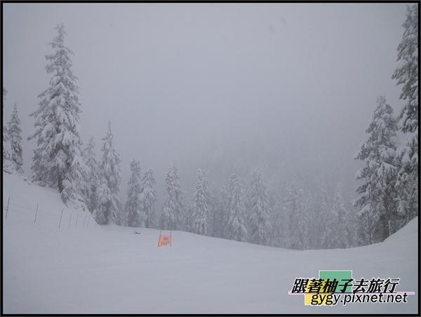 991129_溫哥華cypress滑雪_0019.jpg