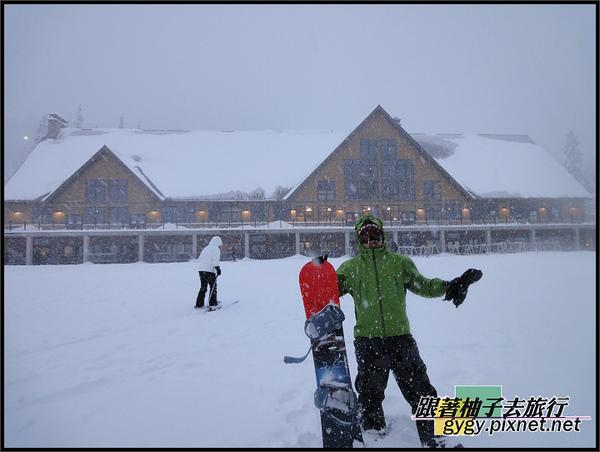 991129_溫哥華cypress滑雪_0054.jpg