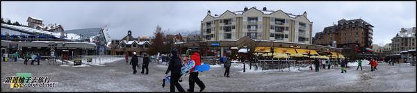 991208-10惠斯勒滑雪WX5拍_047.jpg