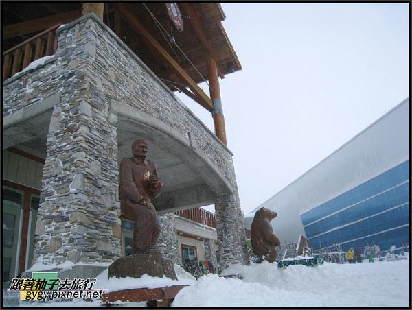 991208-10惠斯勒滑雪WX5拍_241.jpg